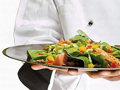 cibo_piatto--400x300